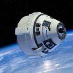 با این فضاپیما به راحتی به فضا سفر کنید! + عکس