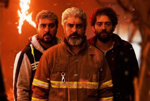لیست فیلمهای سی و ششمین جشنواره فیلم فجر