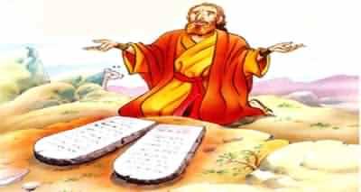 عزیر پیامبر و ۱۰۰ سال مرگ او