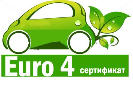 تفاوت بنزین یورو ۴ با بنزینهای دیگر