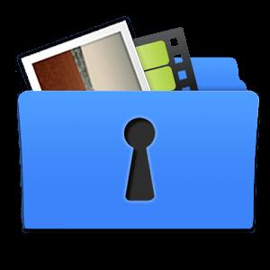 نرم افزارهای حفاظتی برای اندروید + نرم افزارهای امنیتی برای اندروید