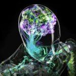 هوش مصنوعی مایکروسافت یاریگر معلولان میشود