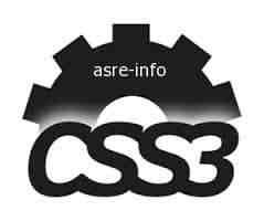 css 3 نرم افزار دانلود