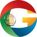 حل مشکل نمایش مشخصات عکس در گوگل کروم