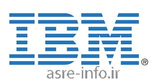 درباره شرکت IBM بنیانگذار تکنولوژی های جدید
