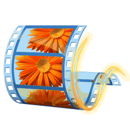 مووی میکر Movie Maker windows 8