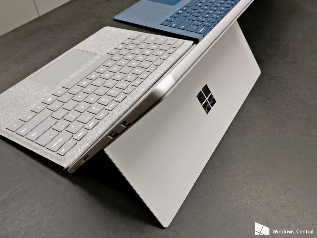 مایکروسافت تایید کرد که ۱.۵ میلیارد نفر از ویندوز استفاده میکنند