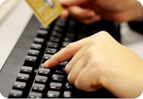 خرید آنلاین چیست؟