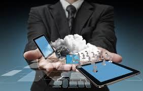 فن آوری اطلاعاتآموزش و پژوهش آشنایی با رشته و شغل آی تی (IT)