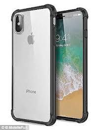 آیفونهای جدید اپل، طرفداران این شرکت را کمتر از قبل هیجانزده میکنند