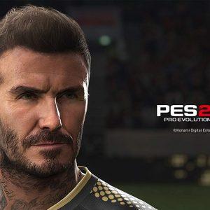 بررسی بازی Pro Evolution Soccer 2019 از دید سایتهای معتبر دنیا