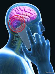 مضرات استفاده بیش از حد و زیاد از گوشی موبایل برای کودکان، نوجوانان، زنان باردار و..