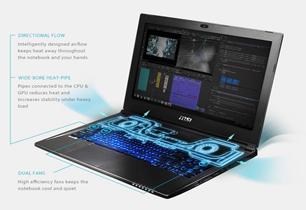 تشخیص مدل و مشخصات لپ تاپ به همراه تشخیص لپ تاپ کارکرده از سالم ؟