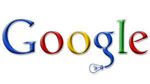 چگونگی معرفی سایت به گوگل