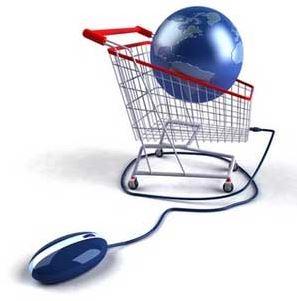 چگونه با اطمینان خاطر،خرید خود را از طریق اینترنت انجام دهیم؟
