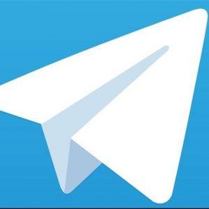 دانلود آخرین نسخه تلگرام دسکتاپ و پرتابل به صورت مستقیم