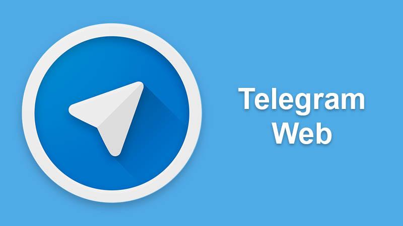 وارد شدن به تلگرام وب با اپرا و کروم بدون فیلترشکن