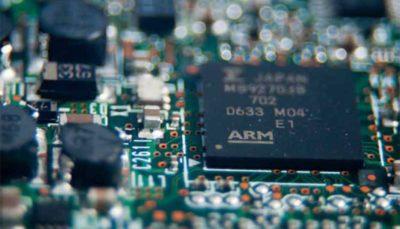 پشتیبانی از PCIe 4.0 ممکن است به مادربردهای AM4 شرکت AMD اضافه شود