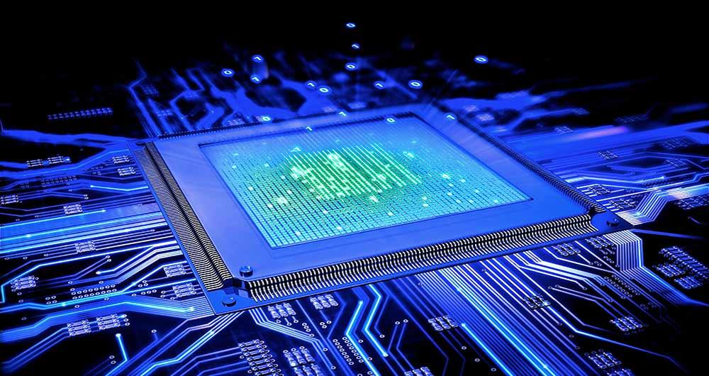 واحدهای اندازهگیری حجم در کامپیوتر چه معنایی دارند و بزرگی آنها چقدر است؟