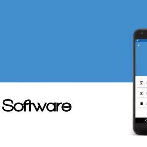 دانلود UPDATE SOFTWARE PRO 2.6.5 – بررسی سریع آپدیت برنامه ها اندروید