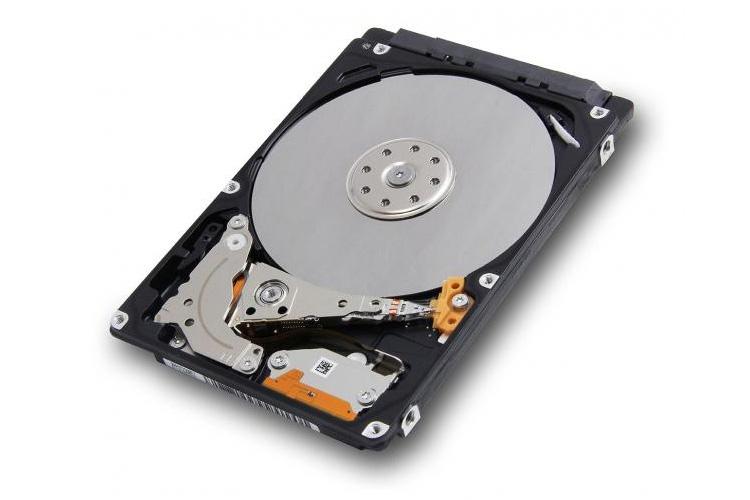 راهنمای خرید SSD و هارد دیسک؛ نحوه انتخاب بین قیمت، سرعت و ظرفیت