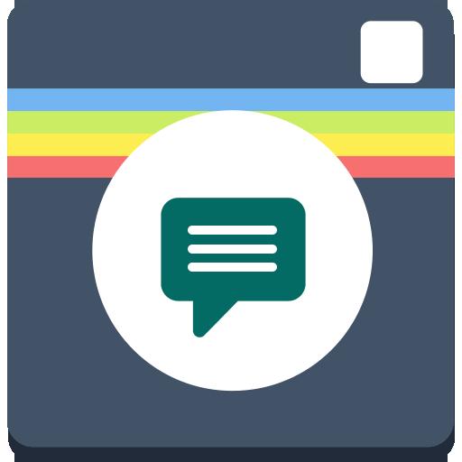 کنترل کامنت ها در اینستاگرام با آپدیت به آخرین نسخه (آموزش تصویری)