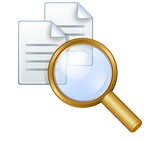ExamDiff Pro Master Edition 10.0.1.9 + Portable مقایسه فایل ها و فولدرها