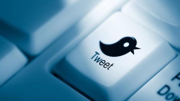 آموزش درج لینک سایت در پروفایل تویتر کاری