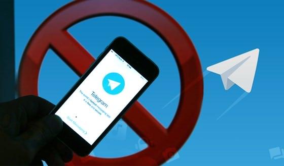 مشکل اتصال به تلگرام موبوگرام طلایی و… رفع تمام مشکلات ۲۰۱۹