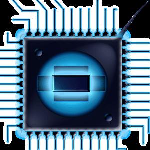 دانلود RAM Manager Pro 8.7.3 – نرم افزار افزایش کارایی رم اندروید