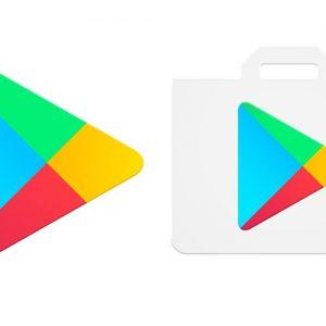 مشکل بروزرسانی سرویس های گوگل پلی google play stopped