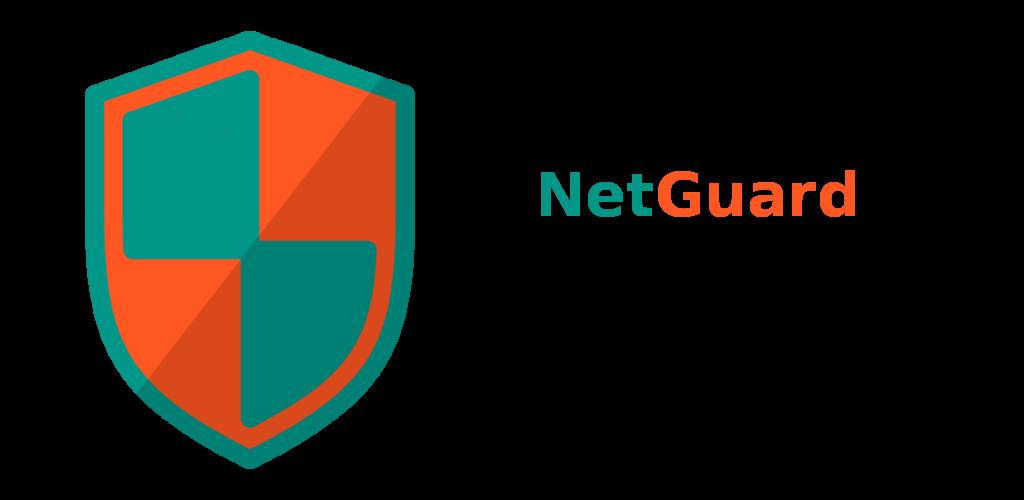 دانلود NetGuard Pro 2.231 – قطع دسترسی برنامه های اندروید به اینترنت + مود