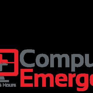 تعمیر کامپیوتر از راه دور در محل منزل + عیب یابی فوق تخصصی کامپیوتر