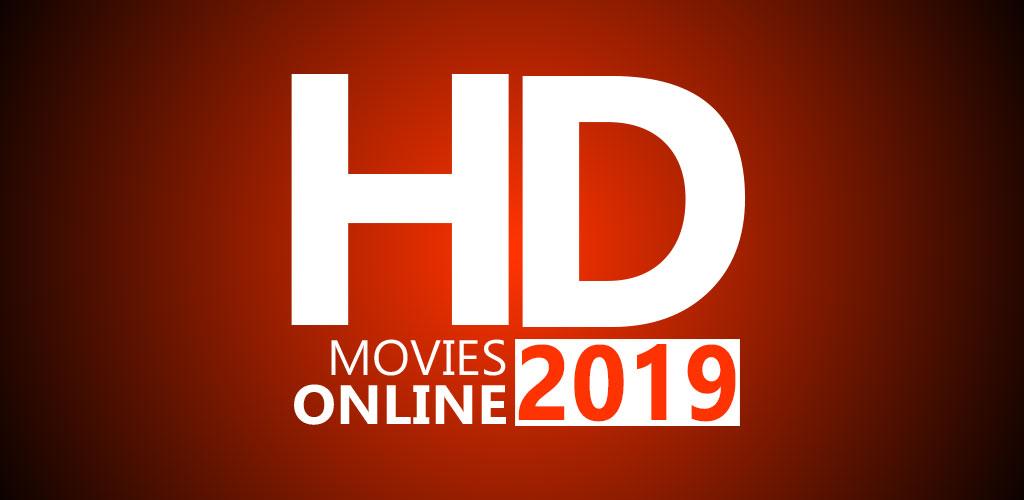 دانلود برنامه دریافت فیلم ها سینمایی مخصوص اندروید !