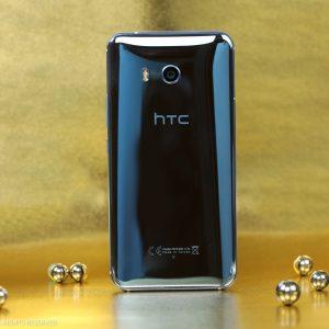سه مدل گوشی هوشمند HTC آپدیت اندروید ۹ پای دریافت میکنند