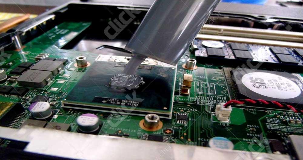 آیا استفاده از خنک کننده واقعا برای لپ تاپ لازم است؟