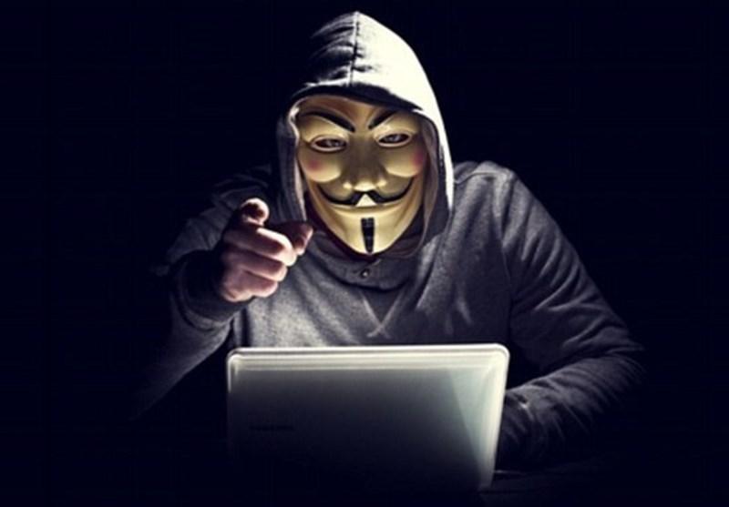 ادد کن پول بگیر کلاهبرداری جدید در تلگرام