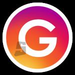 دانلود اینستاگرام ویندوز Grids | آخرین نسخه