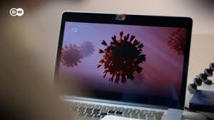 کامپیوتر و لپتاپها در معرض خطر جدید ویروس کرونا قرار دارند