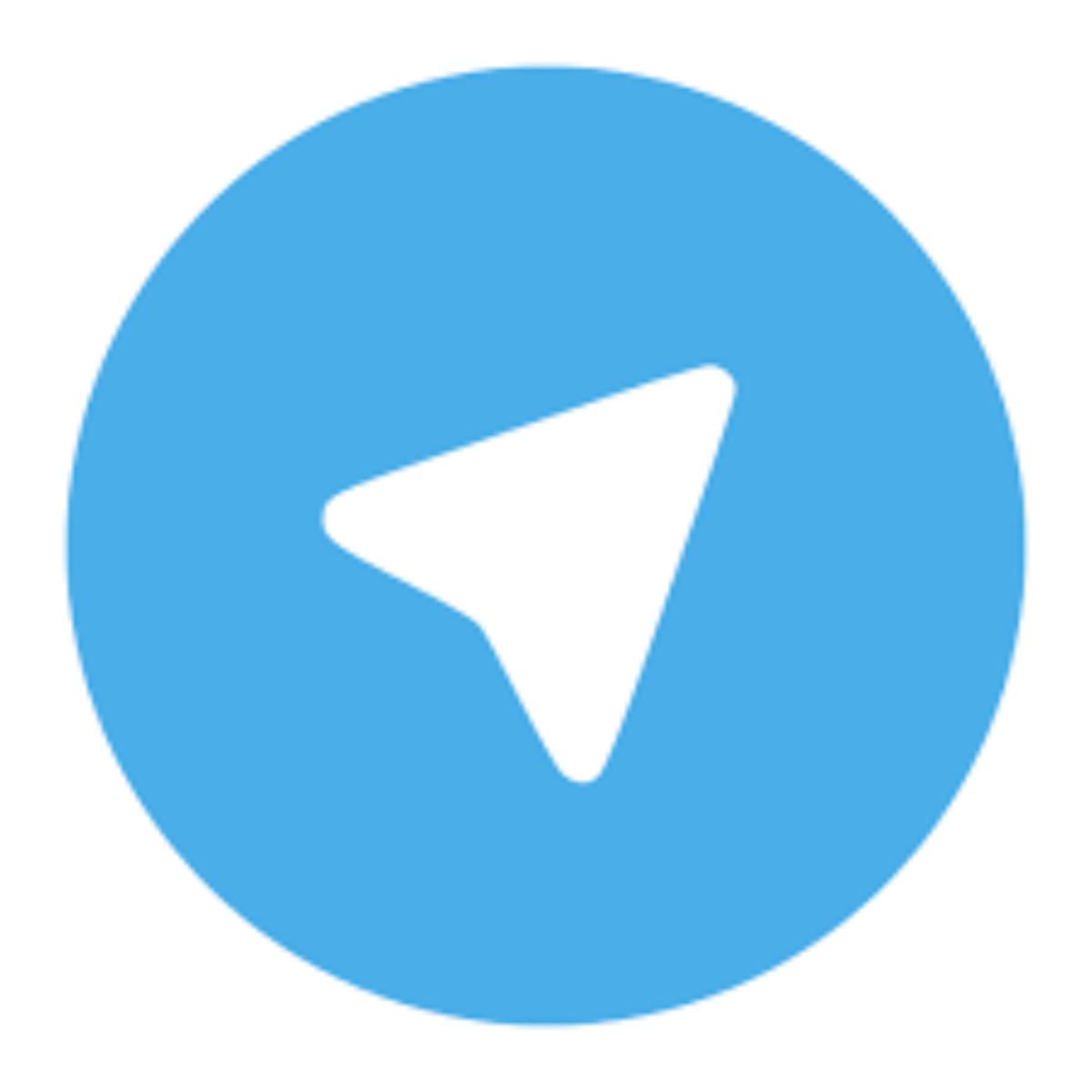 پکیج اتصال دائمی تلگرام