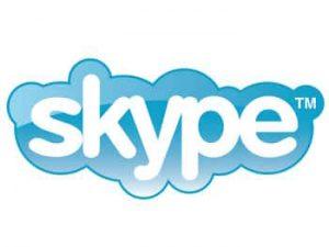 نحوه کرک برنامه اسکایپ در چند دقیقه بدون برنامه جانبی