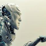 ۹ جریان عظیم فناوری که دنیا را در سال ۲۰۱۸ تغییر خواهند داد