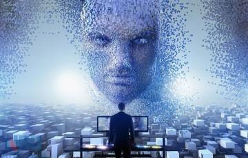 شغل هایی که علم هوش مصنوعی ایجاد میکند