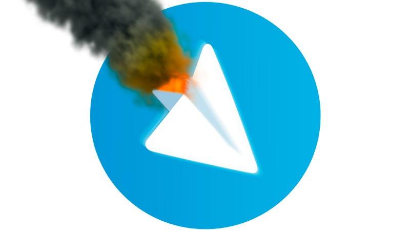 رونمایی از پیامرسان ایرانی با قابلیتهای تلگرام در روزهای آینده