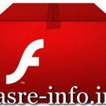 دانلود Adobe Flash Player 24.0.0.194 فلش پلیر ۲۴ آخرین ورژن
