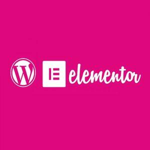 بهترین افزونه برگه ساز حرفه ای وردپرس باکارایی آسان Elementor