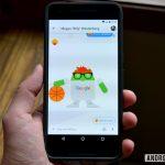 دوپلکس، دستیار صوتی هوشمند گوگل با چالشهایی اجتماعی و اخلاقی