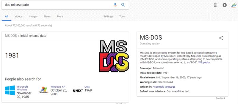 تاریخچه مایکروسافت ویندوز 11 آخرین نسخه ویندوز تاریخ انتشار دانلود Microsoft Windows 11 داس