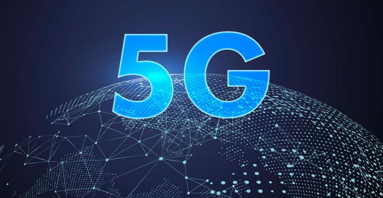نسل پنجم اینترنت تلفن همراه اوایل سال 2019 در کره جنوبی عرضه می شود