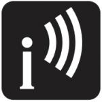 چگونگی پیدا کردن و بازیابی رمز وای فای در ویندوز ۱۰ ۸ ۷ xp